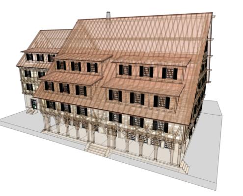 3d-visualisierung-grob3